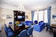 2 bedroom Flat in Sloane Gardens...