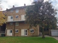 2 bed Apartment in Hughenden Road...