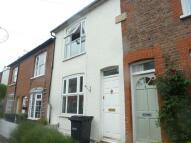3 bedroom property to rent in Upper Heath Road...