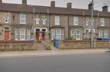 Flat to rent in London Road - a...