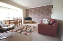 Apartment for sale in Freckleton Street...