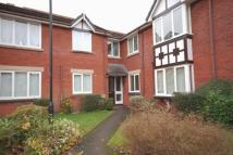 1 bed Apartment in Holmeswood, Kirkham...