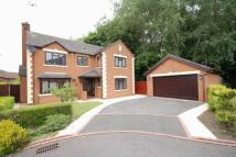 4 bedroom Detached home for sale in Regency Crescent...