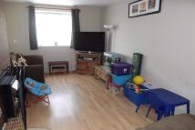 Butlers Meadow End of Terrace house to rent