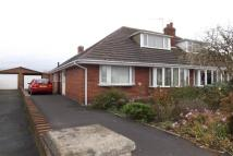 Bungalow to rent in Folkestone Road...