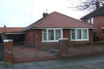Bungalow to rent in Sandhurst Avenue...