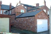 property to rent in GARAGE, St Davids Road South