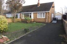 2 bed Bungalow in Singleton Avenue...