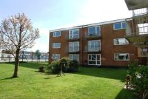2 bedroom Ground Flat to rent in Heyhouses Court...
