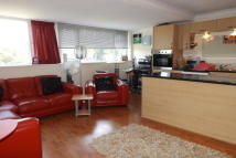 3 bed Flat to rent in St. Annes Road East...