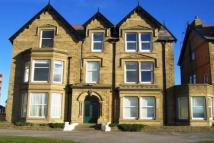 Sefton Court Apartment to rent