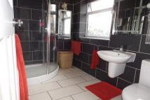 3 bed house to rent in Albany Avenue...