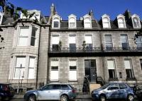 2 bedroom Apartment to rent in Queens Gardens, Aberdeen...