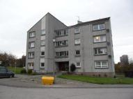 2 bed Flat to rent in Raeden Place, Aberdeen...