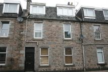 Flat to rent in Thistle Street, Aberdeen...