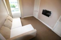 1 bed Flat in Holburn Street, Aberdeen...