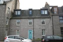 Flat to rent in Huntly Street, Aberdeen...