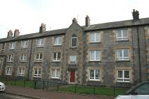 Seaton Avenue Flat to rent