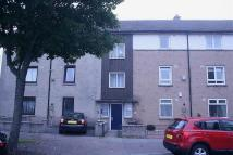 2 bed Flat in Westray Road, Aberdeen...
