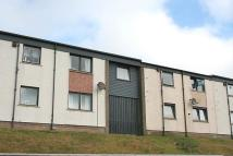 3 bedroom Flat to rent in Girdleness Road...