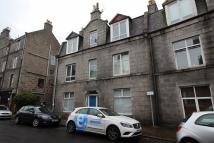 2 bed Flat to rent in WALLFIELD PLACE...