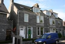 5 bedroom End of Terrace house to rent in MURRAY TERRACE, Aberdeen...