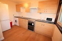Bayview Court Flat to rent