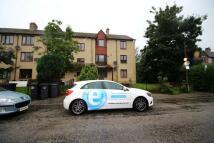 Flat in Morrison Drive, Aberdeen...