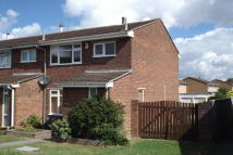 Whitchurch Lane property