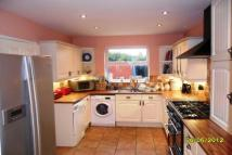 5 bed home to rent in Parson Street, Bedminster
