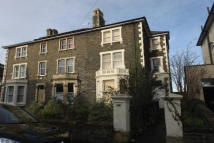 property in Totterdown, Bristol, BS4
