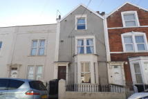 1 bed Flat to rent in Bedminster...