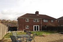 3 bedroom home in Wedmore Vale, Bedminster