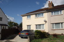 3 bedroom house to rent in Leicester Walk, St Annes
