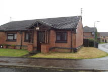 2 bed Bungalow in Diana Way, Caister