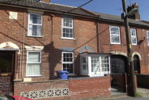 Caxton Road property to rent