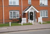 property to rent in High Street, Stalham