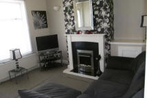 Terraced property in East Road, Great Yarmouth