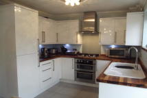 East Anglian Way property