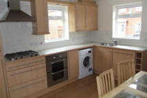 3 bed house to rent in Salk Road, Gorleston