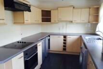 3 bedroom home to rent in Newnham Green, Gorleston