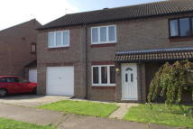 3 bed home to rent in Meadowland Drive...