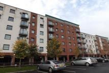 1 bedroom Flat to rent in Lower Hall Street, WA10