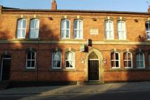 Flat to rent in Derby Street, L34
