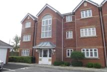 Apartment to rent in Rollesby Gardens...