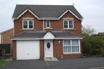 4 bed home in Telford Drive WA9 3GR