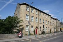 1 bed Apartment in Mottram Road...