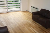 2 bed Apartment to rent in Links View, Hilton Lane...