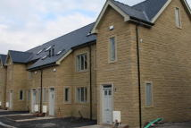 3 bedroom new development in Mottram Moor, Mottram...