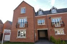 4 bed Town House for sale in Byerhope, Penshaw Manor...